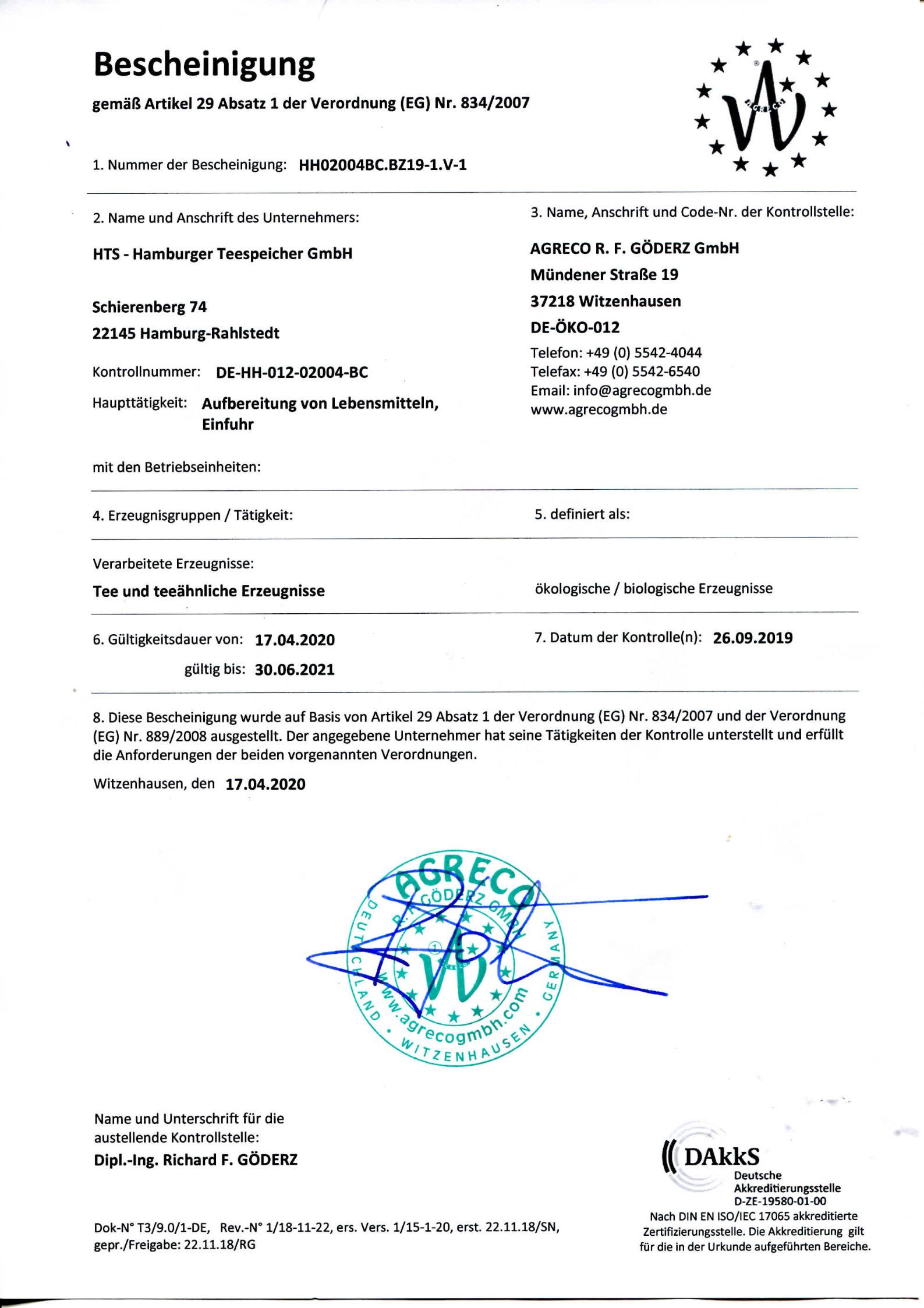 Betriebszertifikat-HTS-ab-17-04-2020