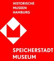 SpeicherstadtMuseum_LOGO