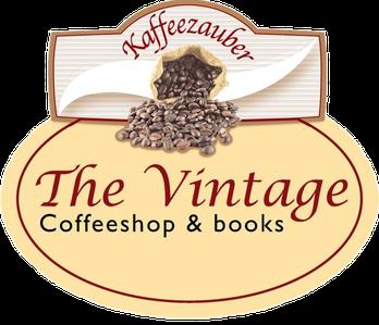 KaffezauberLogo